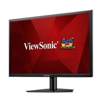 ViewSonic LED LCD VA2405-H LED 23.6