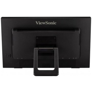 ViewSonic TD2223 Touch 21.5