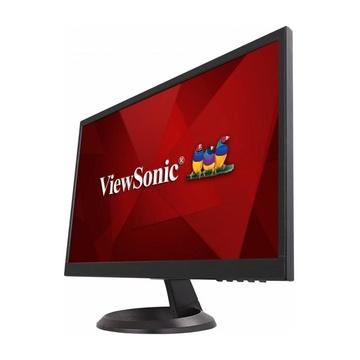 ViewSonic VA2261-8 22