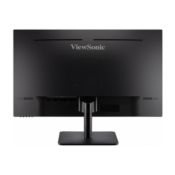 ViewSonic VA2732-h 27