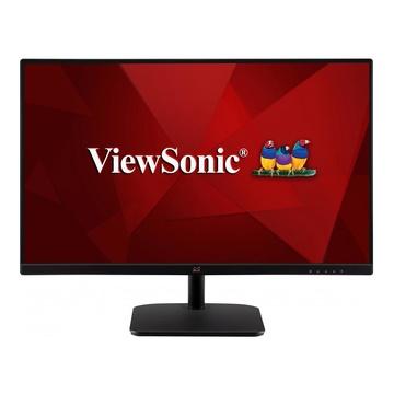 """ViewSonic VA2732-MHD 27"""" Full HD LED 4ms 75Hz Nero"""