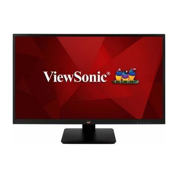 """ViewSonic Value Series VA2410-mh 23.8"""" Full HD LCD Nero"""