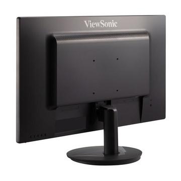 ViewSonic Value Series VA2718-SH 27