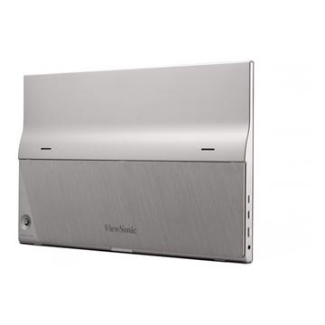 ViewSonic VG Series VG1655 LED 16