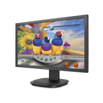 ViewSonic VG Series VG2439Smh 24