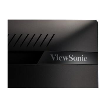 ViewSonic VG Series VG2440V LED 23.8