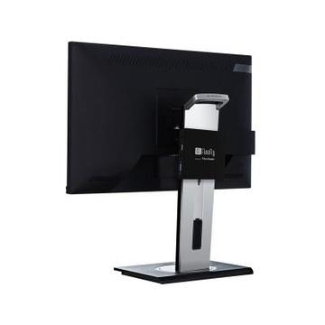 ViewSonic VG Series VG2448 23.8
