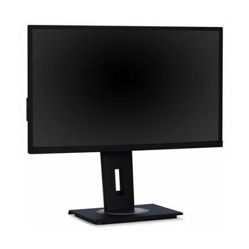 ViewSonic VG Series VG2748 27