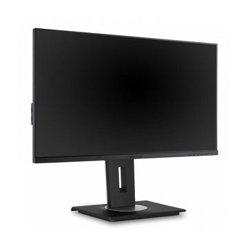 ViewSonic VG Series VG2755 27