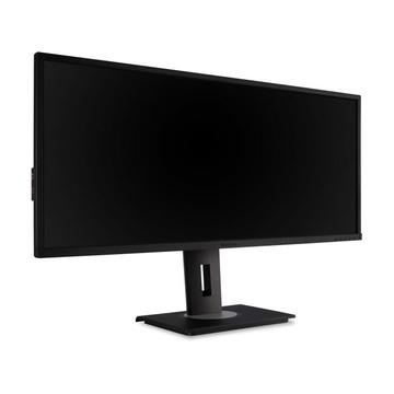ViewSonic VG Series VG3448 34