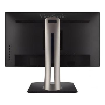 ViewSonic VP Series VP2768a LED 27