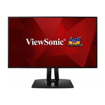 """ViewSonic VP2768-4K 27"""" LED IPS 4K 3840 x 2160 100% sRGB"""