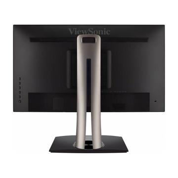 ViewSonic VP2768-4K 27