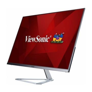 ViewSonic VX Series 3276-mhd-2 32