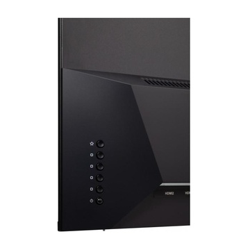 ViewSonic VX Series VX2776-SMH PC 27