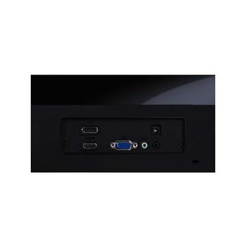 ViewSonic VX Series VX2776-smhd 27