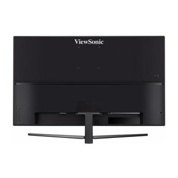 ViewSonic VX Series VX3211-4K-mhd 31.5