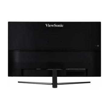 ViewSonic VX Series VX3211-MH 32