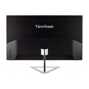 ViewSonic VX Series VX3276-2K-mhd-2 32