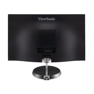 ViewSonic VX2485-MHU 23.8