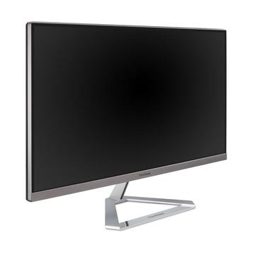 ViewSonic VX2776-4K-MHD 27