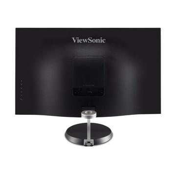 ViewSonic VX2785-2K-mhdu 27