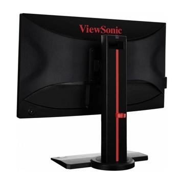 ViewSonic X Series XG2702 27