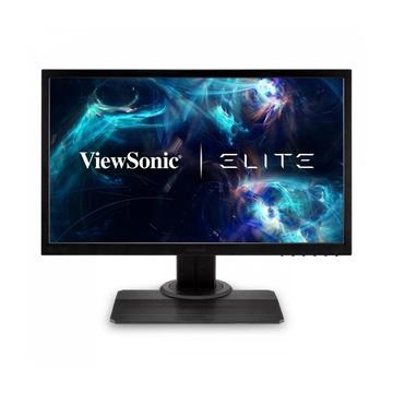 """ViewSonic XG240R 24"""" Full HD LED Nero"""