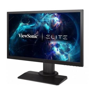 ViewSonic XG240R 24