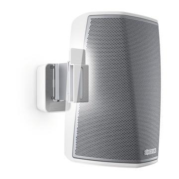 Vogel's SOUND 5201 Supporto da parete per DENON HEOS 1 Bianco
