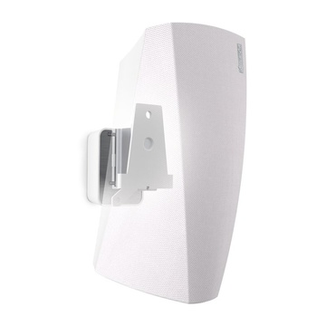 Vogel's SOUND 5203 Supporto da parete per DENON HEOS 3 Bianco
