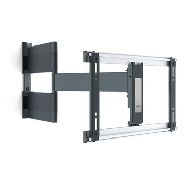 "Vogel's THIN 546 per schermi 40 - 65 "" / max 30 Kg VESA"
