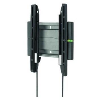 Vogel's EFW 8105 SuperFlat S LCD-Wandhalterung