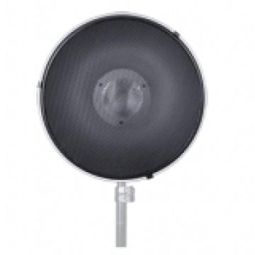 Walimex Pro honeycomb per beauty dish, 40cm
