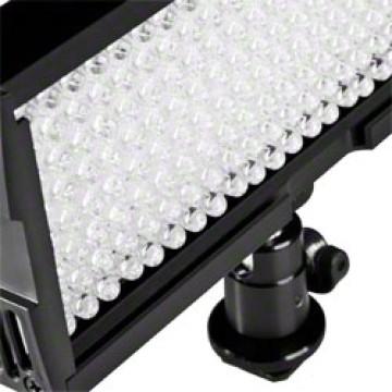 Walimex Pro led video light 128 led