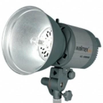 Walimex Pro Quarzlight VC-1000Q