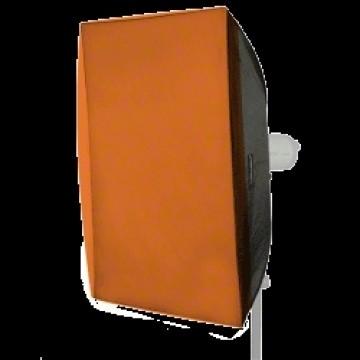 Walimex Set Filtri Studio 4pz 80x100cm