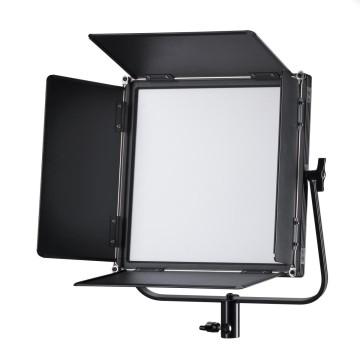 Walimex Soft LED 520 Brightlight Bi Color