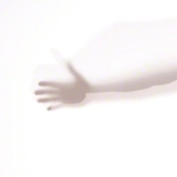 Walimex Diffusore in tessuto 300x300cm