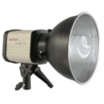 Walimex studioset daylight 150 con cavalletto e borsa