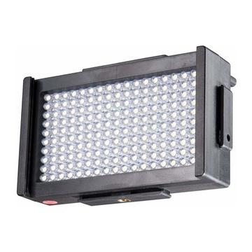 Walimex LED Foto/Video Square 170 B