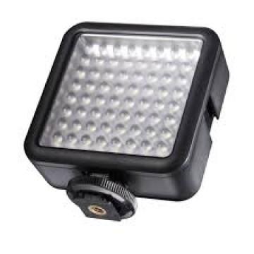 Walimex Luce LED 64