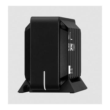 Western Digital D30 2 TB Nero
