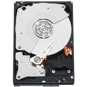 Western Digital HD 3,5 1TB WD WD1003FZEX SATA 64mb Black
