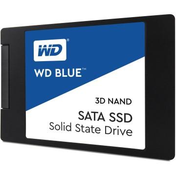 Western Digital WDS500G2B0A 500GB SATA III