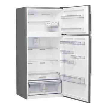Fissa subito un appuntamento e risolvi tutti i problemi del tuo frigorifero Candy!