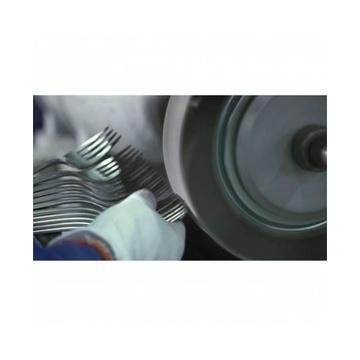 WMF 12.9137.6040 Set di posate 13 pezzi in Acciaio Inox