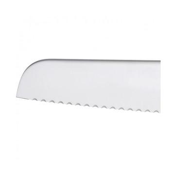 18.8202.6032 coltello da cucina Acciaio inossidabile 1 pezzo(i) Coltello da pane