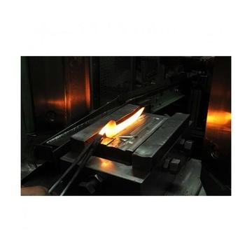 WMF 18.8204.6032 coltello da cucina Acciaio inossidabile 1 pezzo(i) Mezzaluna