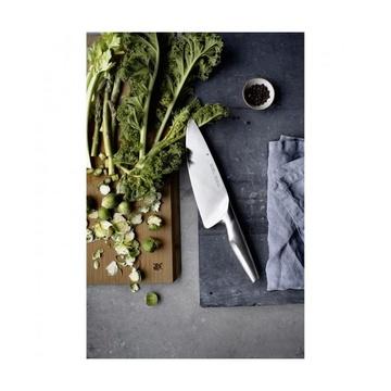 WMF Chef's Edition 18.8200.6032 Acciaio inossidabile 1 pezzo(i) Coltello da cuoco
